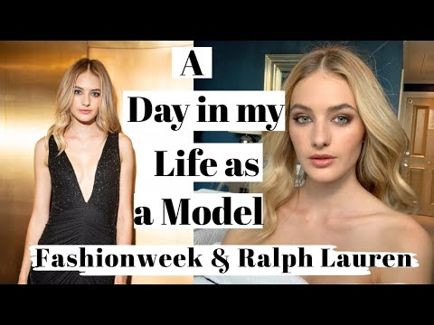 a-day-in-my-life-as-a-model---fashion-week-|-red-carpet-grwm,-perfect-makeup,-&-ralph-lauren-|-sanne