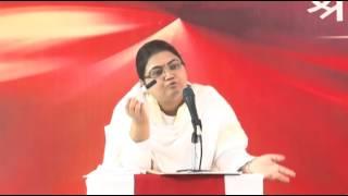 Shri Ashtavakra Gita | Satsang 26
