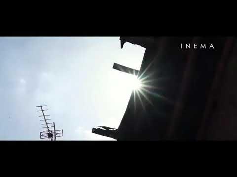 syukron lilah nissa sabyian album  baru bikin baper Mp3