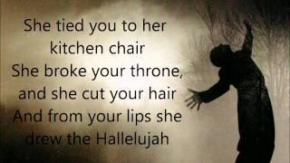 Jason Castro- Hallelujah (Cover)