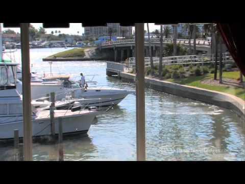 Barefoot Bay Resort & Marina, Clearwater Beach, Florida - Resort Reviews