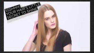 Обзор Расчески Tangle Teezer! Волшебная щетка для Ваших волос