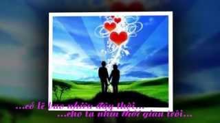DONG THOI GIAN- PHAN DINH TUNG