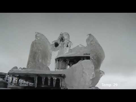 01-15-17 Tracking Ice in Nebraska
