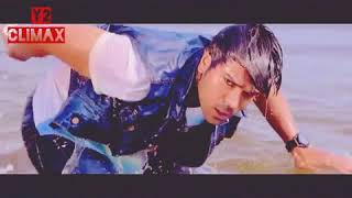Y2 Action Climax :- Ram Charan Teja - South Indian Hindi Dubbed Movie most  Action Scene 2018