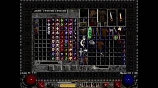 Diablo 2 Eastern Sun - Playthrough - Part 2
