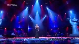Lo Hrůzová - Recovery - Vítězná píseň
