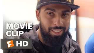 Team Khan Movie Clip - Donald Trump (2018) | Movieclips Indie