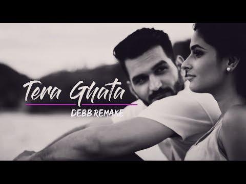tera-ghata-|-acoustic-remake-|-debb-|-gajendra-verma