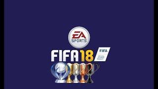 fifa-18-trofeos-rapidos-de-conseguir