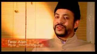 Islam Ahmadiyya - The Revival of Faith (MTA-English) 4-6