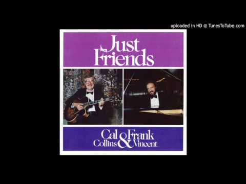 Cal Collins & Frank Vincent - When Lights Are Low