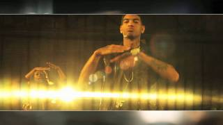 YC - Racks ft. Future(Music video by YC performing Racks. (C) 2011 Universal Republic Records, a division of UMG Recordings, Inc., 2011-04-18T22:17:25.000Z)