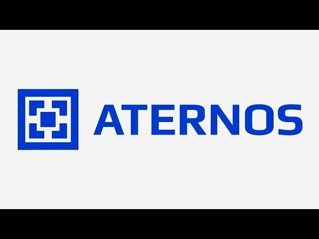Как создать Minecraft сервер на Aternos