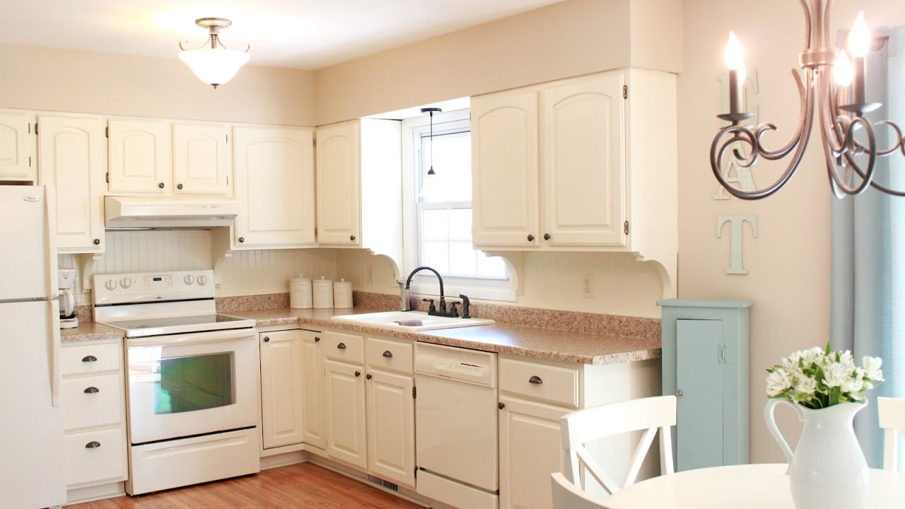 Wainscoting Kitchen Backsplash Beadboard Kitchen Backsplashes To Add A Cozy Touch Youtube