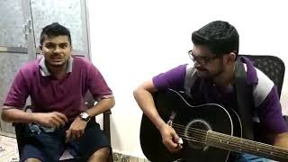 Dil_mein_jaan_mein_by_Sushil Sakpal_and_Sanny_ jesus song