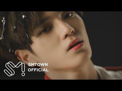 NCT 127_Limitless_Teaser Clip# TAEYONG 2