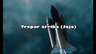 Estamos Arriba - Bad Bunny X Myke Towers (Audio oficial) Letra