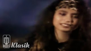 Inka Christie - Gambaran Cinta (Official Karaoke Video)