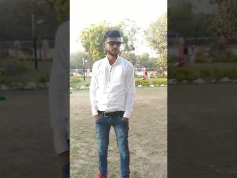 Yaad Karu To Gadi Aave