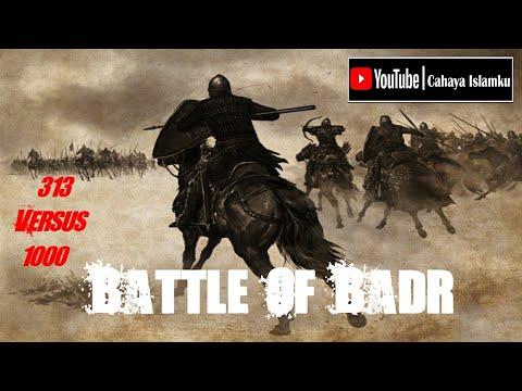 perang-badar---subtitle-iindonesia-(part-1)