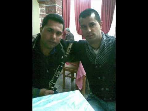 Tani & Dj Alfonso