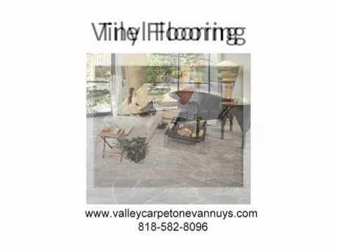 Valley Carpet One Floor & Home in Van Nuys, CA