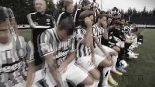 Andrea Pirlo | 2013-2014 | Goals and Assists | HD