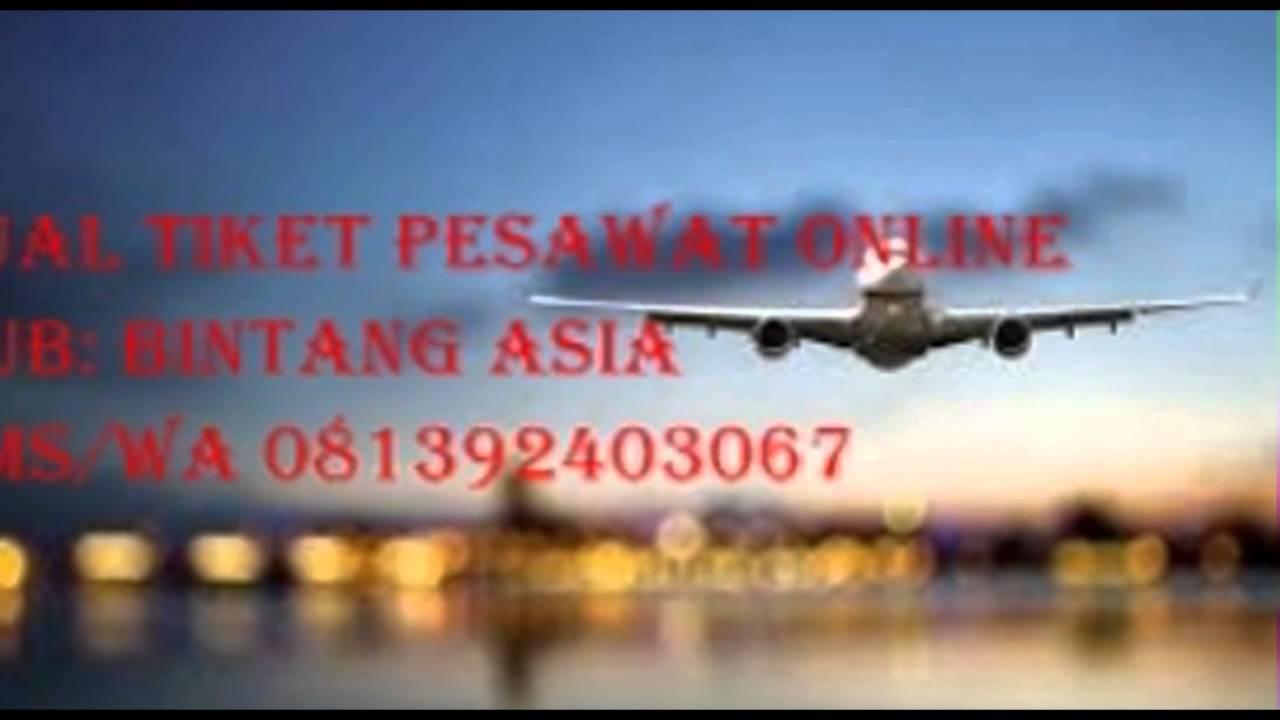 Info Promo Harga Tiket Travel Jakarta Bandar Lampung Murah Ramatranz Palembang Dan Paket Kilat