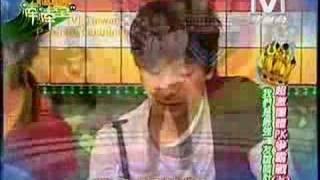 20080403王子唱苦茶