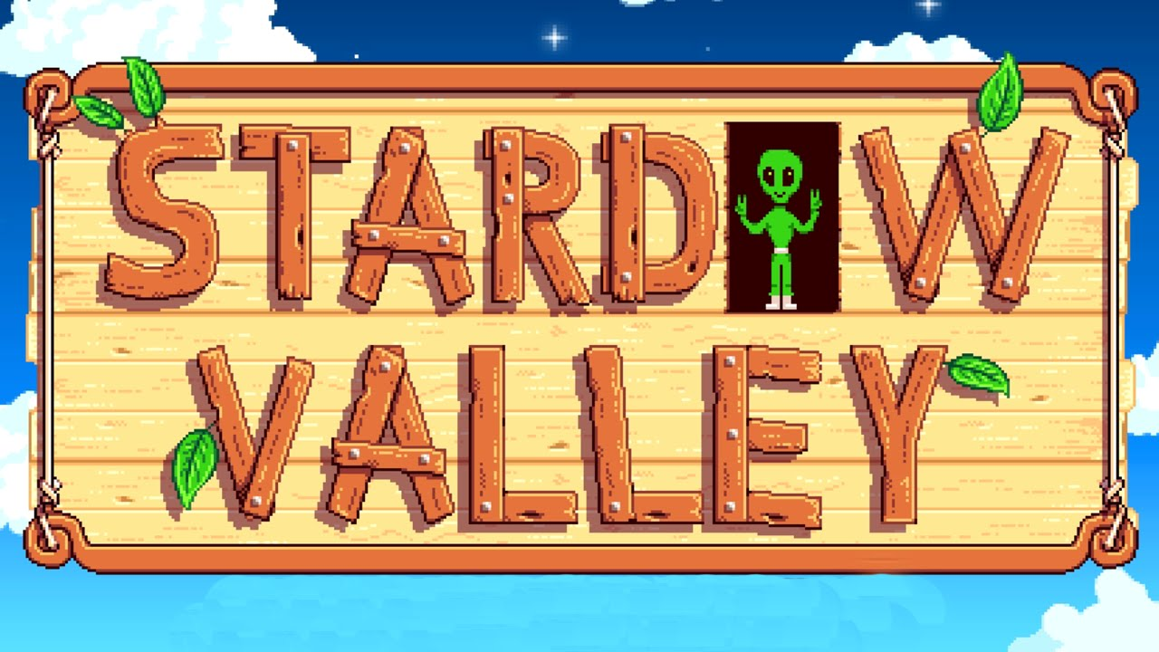 stardew valley how to get to the secret forest