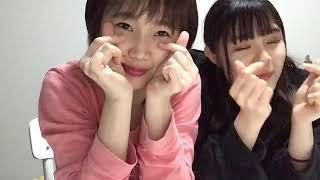 프로듀스48에 출연했던 야마다 노에(山田 野絵)의 2018년 11월 10일자 쇼룸입니다. 차단된 영상은 네이버TV (https://tv.naver.com/kakao1869) 에서 보실 수 ...