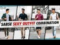 SABSE SEXY Shirt and Pant COMBINATIONS for INDIAN MEN in HINDI | BEST Men's Fashion Tips in Hindi