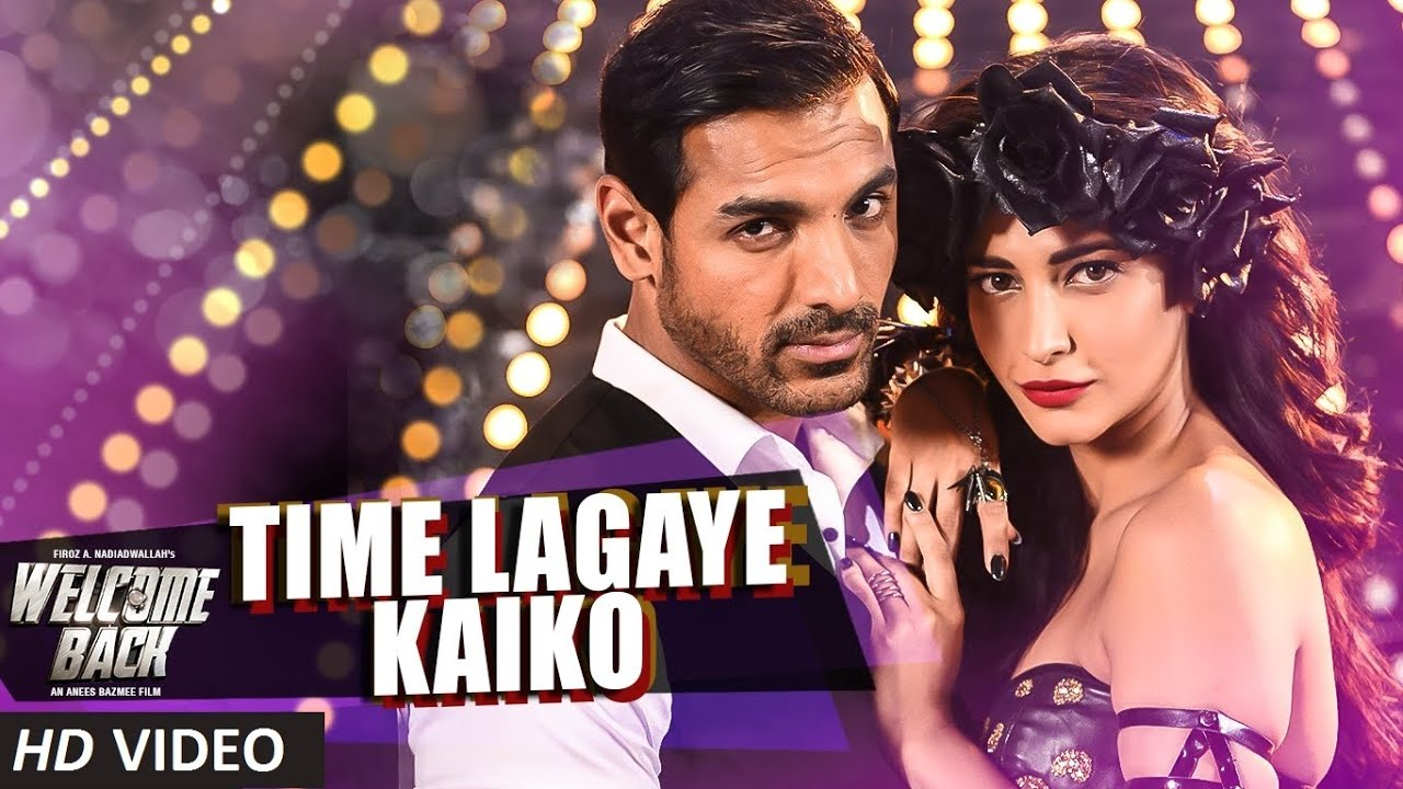 asiye se kaike ba mp3 song