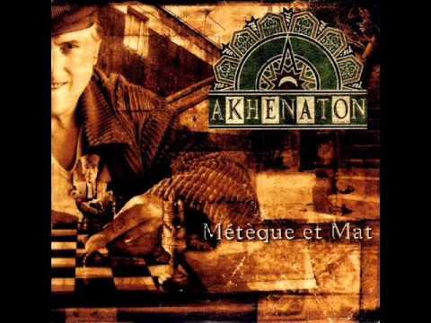 akhenaton-la-face-b-kdj297