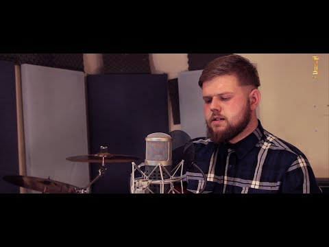 Oliver Hill - Too Close (Alex Clare) : Ignite Sessions