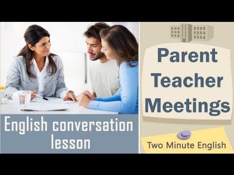 teachers are our second parents