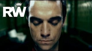 Robbie Williams | Sexed Up | Behind the Lyrics