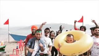 jutti puri kaim Aa | Doubt | Mitha Ft M Judge | Vikas Bali | new punjabi song 2019