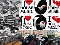 GARAGE HOUSE SOULFUL Marc Cotterell, Dominic Balchin   Baby Do You Feel Me Original Mix   Plastik Pe