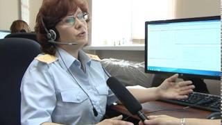 Служба спасения 112(С 1 июня в Московской области заработал телефон Единой службы спасения 112. Теперь с любого телефона, как..., 2015-07-14T15:50:56.000Z)
