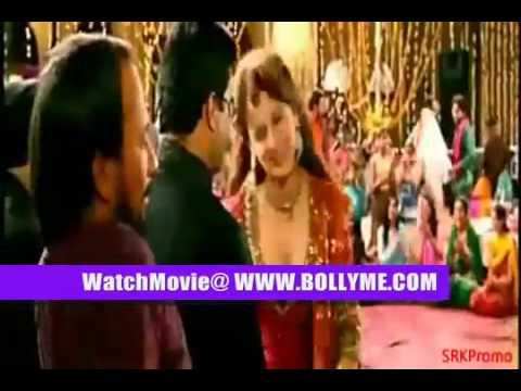 Saddi Galli   Tanu Weds Manu by Rana 1