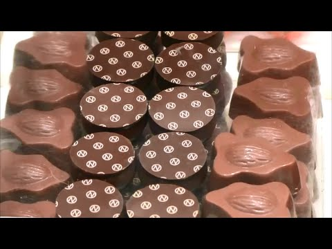 Купить бельгийский шоколад в москве – все равно, что совершить путешествие в сказку. Белый, молочный и горький, с цукатами и тропическими.