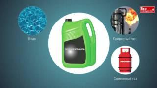 видео Обзор настенного газового котла Neva Lux