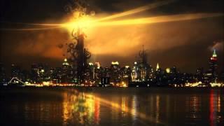 W&W - Invasion (ASOT 550 Anthem) (Club Mix) [HQ 1080p]