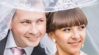 видео План дня свадьбы без выкупа – расписание для невесты