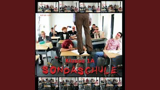 Sondaschule