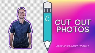 Tool to Easily Cขt Out your Photos