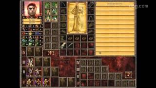 Eador: Genesis - Gameplay Trailer
