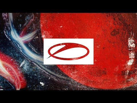 Catalyst feat. Sophie Moleta - Blood Moon (Scott Bond & Charlie Walker Remix)